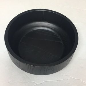 Project 62 Wooden Serving Bowl Read Details